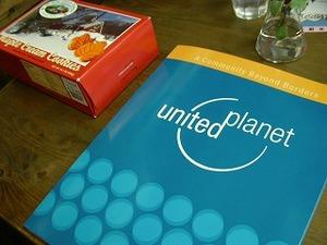 100121united_planet_003